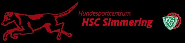 ÖGV HSC Simmering